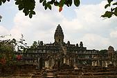 2009.02 柬埔寨吳哥之旅:IMG_0586.JPG