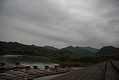 2009.04浙江廊橋奇山秀水之旅:仙都芙蓉峽 (17).JPG
