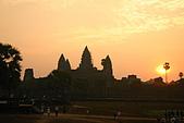 2009.02 柬埔寨吳哥之旅:IMG_0510.JPG