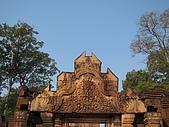 2009.02 柬埔寨吳哥之旅:IMG_0939.JPG