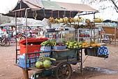 2009.02 柬埔寨吳哥之旅:IMG_0468_.JPG