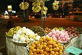 2009.02 柬埔寨吳哥之旅:IMG_0472_.JPG
