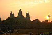 2009.02 柬埔寨吳哥之旅:IMG_0511.JPG