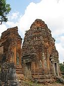 2009.02 柬埔寨吳哥之旅:IMG_0997.JPG