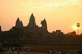 2009.02 柬埔寨吳哥之旅:IMG_0512.JPG