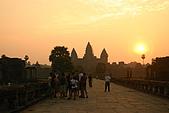 2009.02 柬埔寨吳哥之旅:IMG_0513.JPG