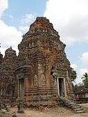 2009.02 柬埔寨吳哥之旅:IMG_0998.JPG