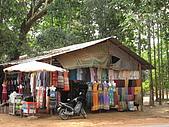 2009.02 柬埔寨吳哥之旅:IMG_0723.JPG