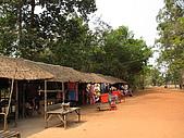 2009.02 柬埔寨吳哥之旅:IMG_0735.JPG