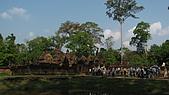 2009.02 柬埔寨吳哥之旅:IMG_0953.JPG