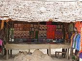 2009.02 柬埔寨吳哥之旅:IMG_0736.JPG