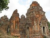 2009.02 柬埔寨吳哥之旅:IMG_0999.JPG