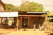 2009.02 柬埔寨吳哥之旅:IMG_0519.JPG