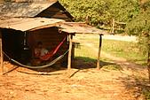 2009.02 柬埔寨吳哥之旅:IMG_0520.JPG