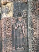 2009.02 柬埔寨吳哥之旅:IMG_0979.JPG
