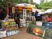 2009.02 柬埔寨吳哥之旅:IMG_0936_.JPG