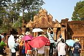2009.02 柬埔寨吳哥之旅:IMG_0524.JPG