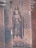 2009.02 柬埔寨吳哥之旅:IMG_0980.JPG