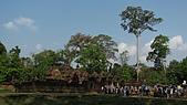 2009.02 柬埔寨吳哥之旅:IMG_0954.JPG