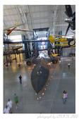 除役後的太空梭發現號:P1060069.JPG