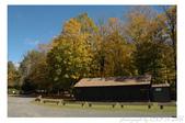 2012 秋季剪輯V - Wadsworth Falls State Park:DSC_6866.jpg