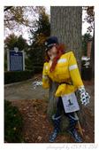 2012 秋季剪輯IV - Halloween Decoration in Essex:P1060358.JPG