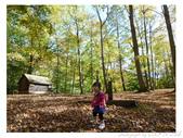 2012 秋季剪輯V - Wadsworth Falls State Park:P1020409.JPG
