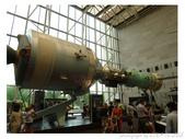阿波羅11 Command Module:P1040522.JPG