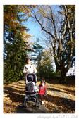 2012 秋季剪輯II - Topsmead State Forest:P1060306.JPG