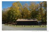 2012 秋季剪輯V - Wadsworth Falls State Park:DSC_6867.jpg