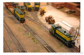 2012 Model Train Show in Orange:DSC_6877.jpg