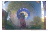 2013 Spring III - Jackie's Segway II:P1000936.JPG
