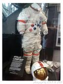阿波羅11 Command Module:P1040530.JPG