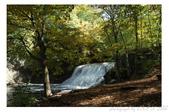 2012 秋季剪輯V - Wadsworth Falls State Park:DSC_6869.jpg