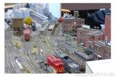 2012 Model Train Show in Orange:DSC_6878.jpg