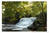 2012 秋季剪輯V - Wadsworth Falls State Park:DSC_6872.jpg