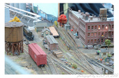 2012 Model Train Show in Orange:DSC_6879.jpg