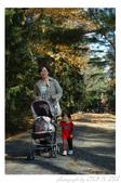 2012 秋季剪輯II - Topsmead State Forest:DSC_6896.jpg