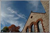 ESSEX-秋天的小鎮(Town in Fall):DSC_2170.jpg