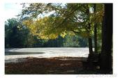 2012 秋季剪輯V - Wadsworth Falls State Park:DSC_6874.jpg