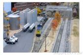 2012 Model Train Show in Orange:DSC_6880.jpg