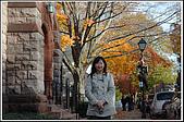 ESSEX-秋天的小鎮(Town in Fall):DSC_2171.jpg