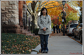 ESSEX-秋天的小鎮(Town in Fall):DSC_2172.jpg