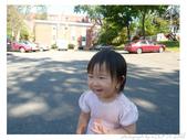 2012 秋季剪輯III - Brook Glen Park & Town of Litchfi:P1020497.JPG