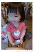 小籠包:P1010578.JPG