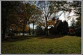 ESSEX-秋天的小鎮(Town in Fall):DSC_2176.jpg
