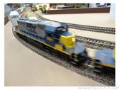 2012 Model Train Show in Orange:P1020543.JPG