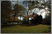 ESSEX-秋天的小鎮(Town in Fall):DSC_2177.jpg