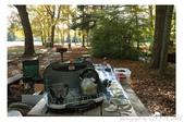 2012 秋季剪輯V - Wadsworth Falls State Park:DSC_6876.jpg