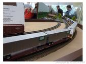 2012 Model Train Show in Orange:P1020544.JPG